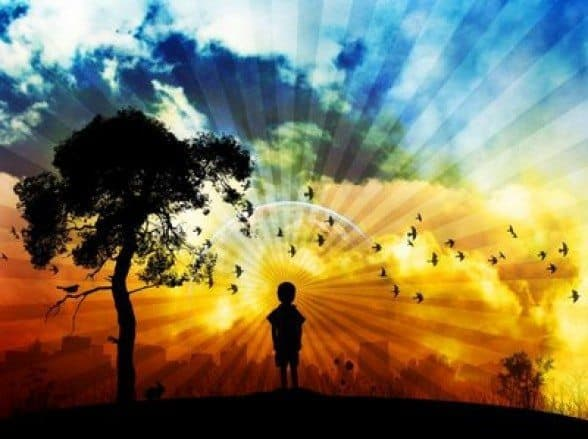Spiritual Mission and Divine Calling for Twin Souls & Light