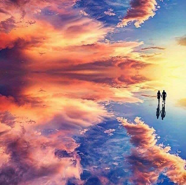The Purpose of Catalytic Heart Awakening or Twin Flame