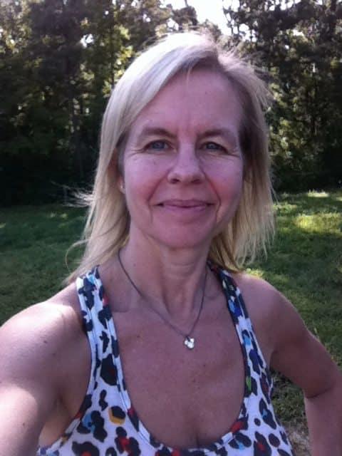 Debbie DuBois, My Path and Purpose - True Sacred Union